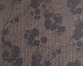 Tapet textil - 108019 - Tapet textil colectia Eden