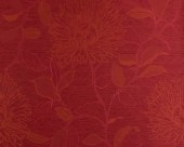 Tapet textil - 108009 - Tapet textil colectia Eden