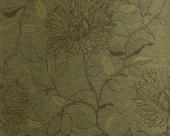 Tapet textil - 108007 - Tapet textil colectia Eden