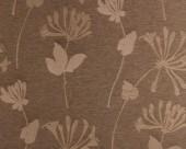 Tapet textil - 108024 - Tapet textil colectia Eden
