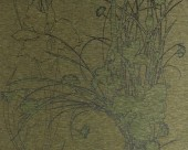 Tapet textil - 108015 - Tapet textil colectia Eden