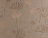 Tapet textil - 108026 - Tapet textil colectia Eden