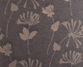Tapet textil - 108025 - Tapet textil colectia Eden