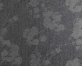 Tapet textil - 108020 - Tapet textil colectia Eden