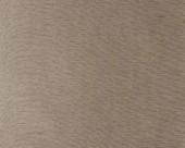 Tapet textil - 108032 - Tapet textil colectia Eden