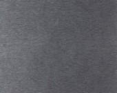Tapet textil - 108033 - Tapet textil colectia Eden