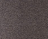 Tapet textil - 108031 - Tapet textil colectia Eden