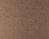 Tapet textil - 108030 - Tapet textil colectia Eden