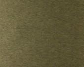 Tapet textil - 108034 - Tapet textil colectia Eden