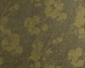 Tapet textil - 108021 - Tapet textil colectia Eden