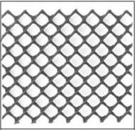 Georetele bistratificate - Geogrile si geocrete - TENAX