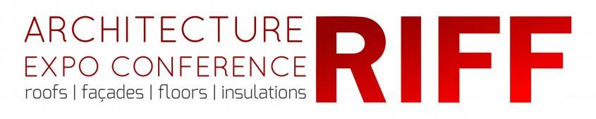 Birouri de arhitectura care seteaza standardele la nivel mondial la RIFF Bucuresti editia 2016 - Birouri