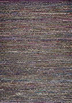 Covor Modern Cauciuc/Fibre Naturale/Poliester Papilio Colectia Planet Rper01-9999_H - Covoare