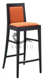 Scaun bar SCB001 - Scaune bar Colectia SCB