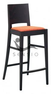 Scaun bar SCB002 - Scaune bar Colectia SCB