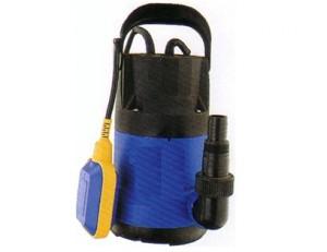 Pompa submersibila pentru ape curate WTP250 - Pompe submersibile-ape murdare