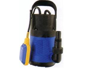 Pompa submersibila pentru ape curate WTP350 - Pompe submersibile-ape murdare