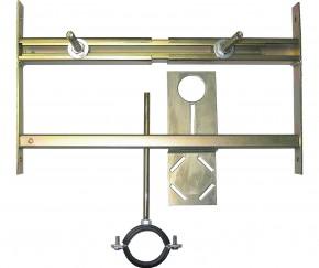 Cadru de montaj SLR 01L - Cadre montaj