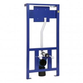 Cadru de montaj pentru vas WC suspendat - SLR 03  - Cadre montaj