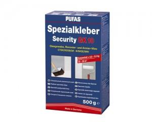 Adeziv pentru tapete din fibre de sticla GK, 500g. - Adezivi pulbere