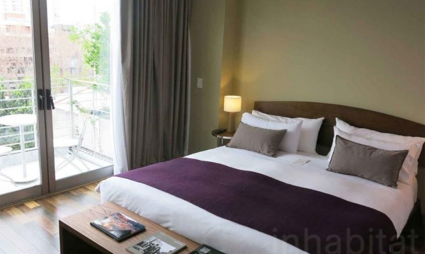 Mario-Cito-LEED-Seeking-Palo-Santo-Hotel-Buenos-Aires-16-1020x610 - Un hotel invaluit in peste 800 de varietati de plante