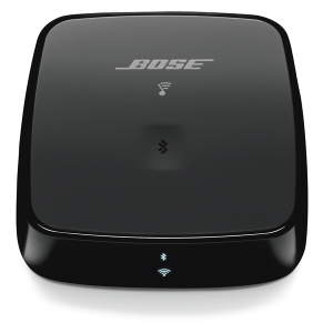 Adaptor Bose SoundTouch Wireless link - Boxe pentru TV