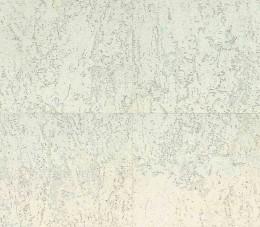 Parchet din pluta Slate - Arctic - Parchet si pardoseli din pluta