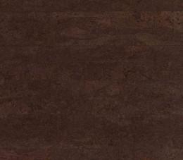 Parchet din pluta Flock - Chocolate - Parchet si pardoseli din pluta
