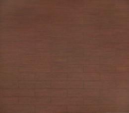 Parchet din pluta Traces - Chestnut - Parchet si pardoseli din pluta