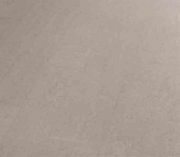 Parchet din pluta Fashionable - Cement - Parchet si pardoseli din pluta