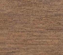 Parchet din pluta Tweedy Wood - Cocoa - Parchet si pardoseli din pluta