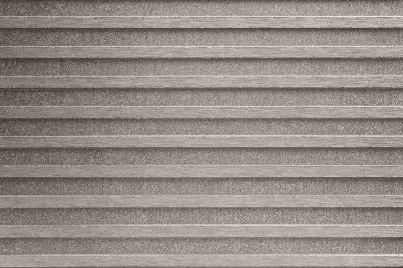 EQUITONE[linea]LT60 - De ce fibrociment pentru fatade ventilate?