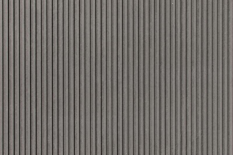 EQUITONE-[linea]_facade_panel_shade-04 - De ce fibrociment pentru fatade ventilate?