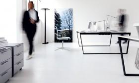 Mobilier de birouri - ARKO - Mobilier pentru birouri - Colectia ARKO