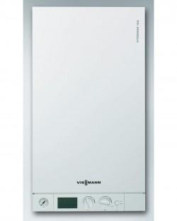 Centrala termica in condensatie Viessmann Vitodens 100-W 26 kW - standard - Centrale termica in condensatie - VIESSMANN