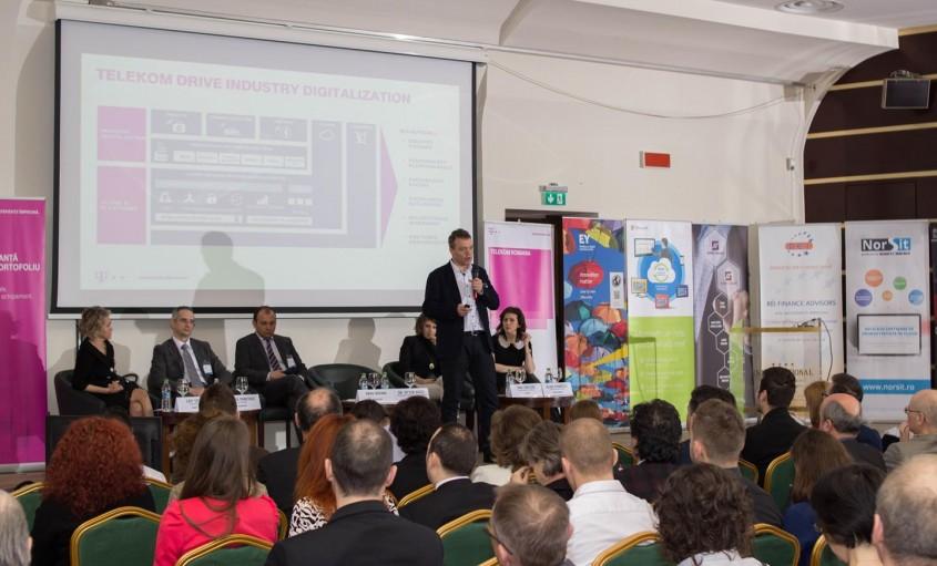 """Conferinta Nationala """"BUSINESS to more BUSINESS"""" ajunge la Ploiesti in 14 aprilie 2016 - Conferinta Nationala"""