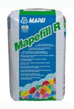 Mortar fluid cu efect expansiv, cu intarire rapida pentru ancorari - Mapefill R - Fixari zidarie aparenta