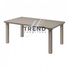 Masa extensibila Triplo - Mese pentru terasa