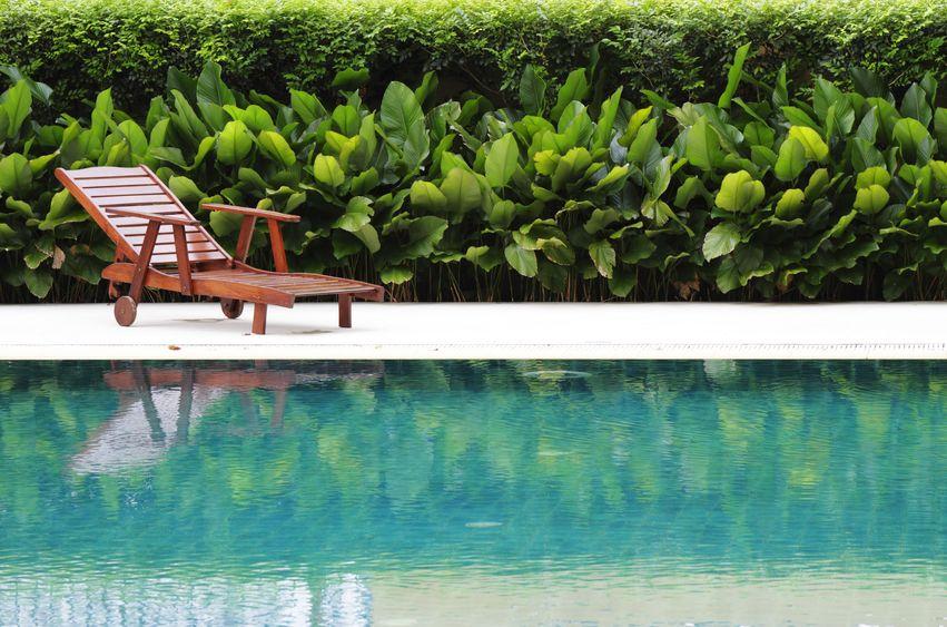 Alegeri de sezon gaseste tot ce iti trebuie pentru piscina ideala - Alegeri de sezon gaseste