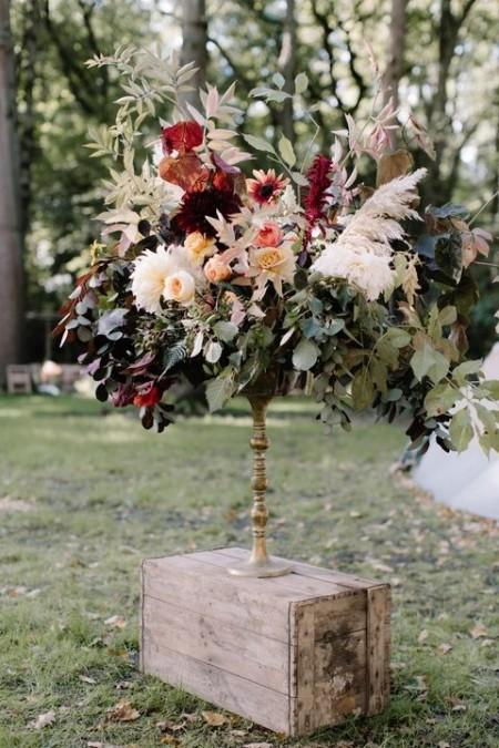 Aranjamente florale pe care trebuie să le ai în casă în această toamnă Adauga la favorite - Aranjamente florale pe care trebuie să le ai în casă în această toamnă