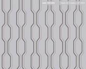 Tapet din vinil - 303481 - Tapet rezidential din vinil AP 2000 - Design by Studio F. A. Porsche