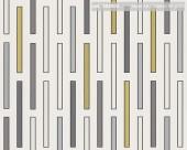 Tapet din vinil - 303502 - Tapet rezidential din vinil AP 2000 - Design by Studio F. A. Porsche