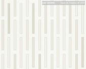 Tapet din vinil - 303501 - Tapet rezidential din vinil AP 2000 - Design by Studio F. A. Porsche