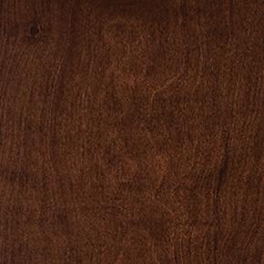 Parklex Bronze - Paletar panouri HPL