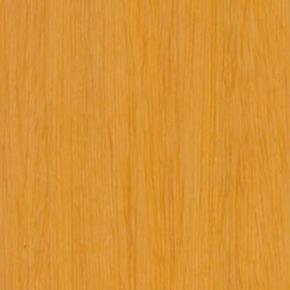 Parklex Gold - Paletar panouri HPL