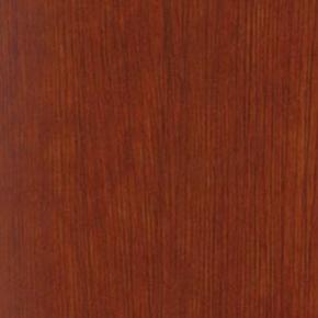 Parklex Rubi - Paletar panouri HPL