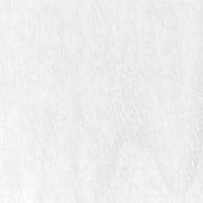 Parklex Quartz - Paletar panouri HPL
