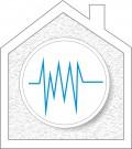 Protectie in cazul unor cutremure - Avantaje BCA MACON / BCA SIMCOR