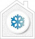 Protectie impotriva caldurii din timpul verii - Avantaje BCA MACON / BCA SIMCOR