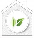 Protectia mediului - Avantaje BCA MACON / BCA SIMCOR